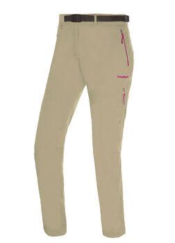 Trango Pantalon SOSVA DN mujer