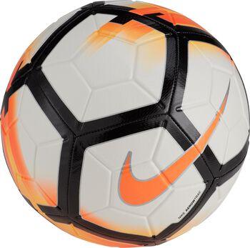 Balón fútbol Nike Strike Blanco