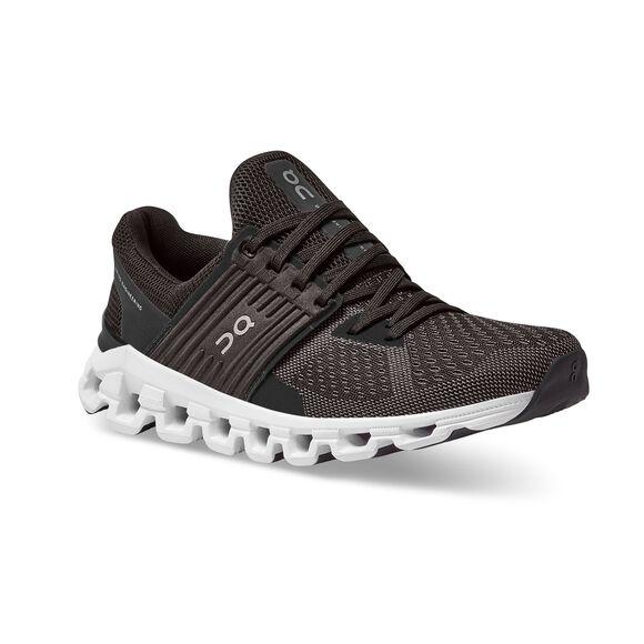 Zapatillas Running Cloudswift