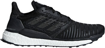 8d9f8acd4b6eb ADIDAS Solarboost hombre