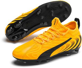 Botas de fútbol ONE 20.3 FG/AG