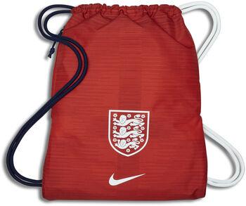 Nike  Inglaterra ENT Stadium