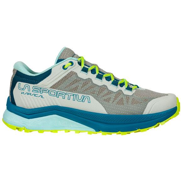 Zapatillas de running Karacal