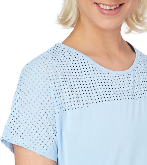 Camiseta manga corta Gwyn