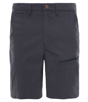 The North Face Pantalones cortos Granite Face hombre