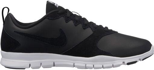 Nike - FLEX ESSENTIAL TR LT Zapatilla de mujer - Mujer - Zapatillas Fitness - Negro - 36 1/2