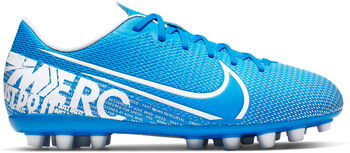 Nike Bota JR VAPOR 13 ACADEMY AG