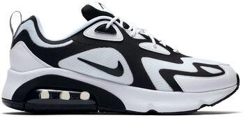 Nike Zapatilla AIR MAX 200 hombre