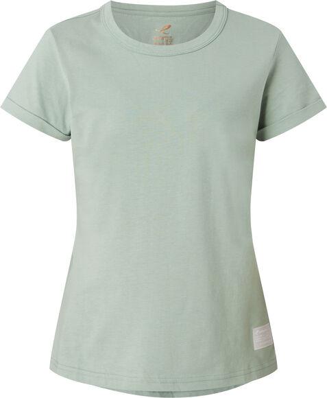 Camiseta manga corta Java 4