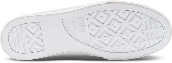 Sneakers Hawthorne