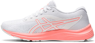 Zapatillas running GEL-PULSE 12
