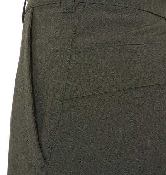 Pantalón Corto Aary II