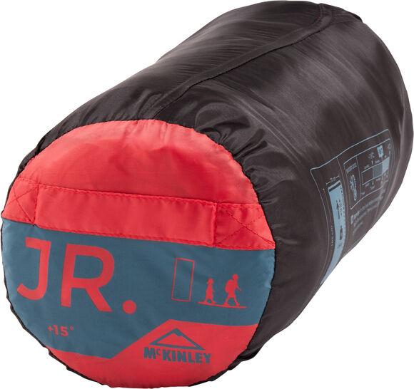 JR. 15 I