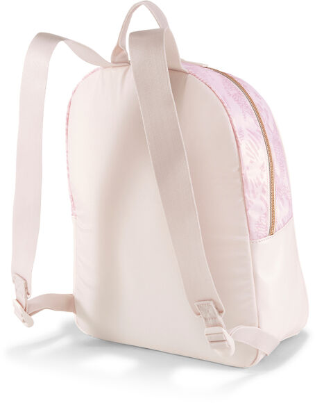 Mochila WMN Core Up Backpack