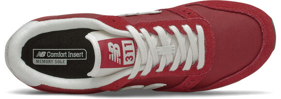 Sneakers Classic 311V2