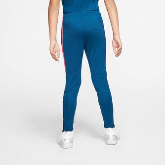 Pantalón Dry-Fit Academy