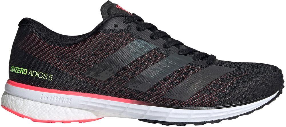 adidas - Zapatilla Adizero Adios 5 - Mujer - Zapatillas Running - 36 2/3