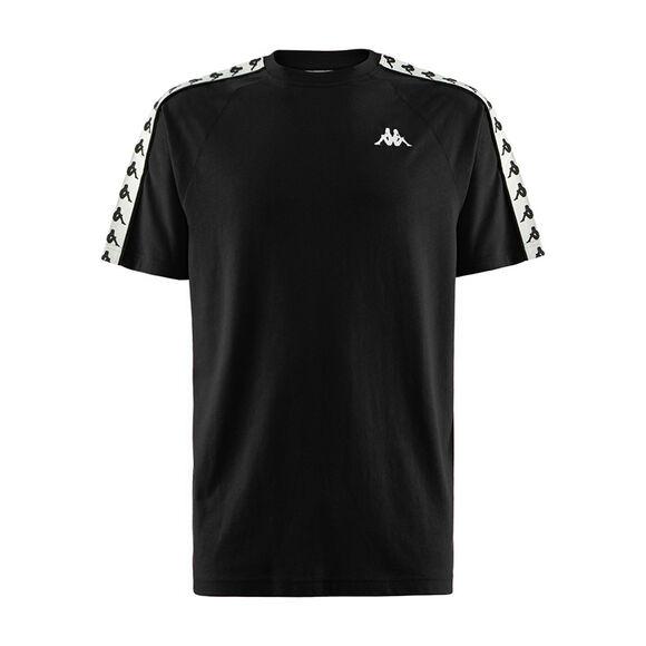 Camiseta m/c COEN 222