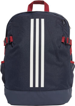 adidas Mochila BP POWER IV M