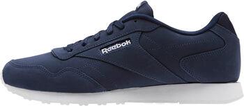Reebok Royal Glide LX Hombre Azul