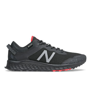 New Balance Zapatillas Trail running Arishi v1 Confort hombre