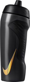 Nike Accessoires Botella HYPERFUEL WATER BOTTLE 18
