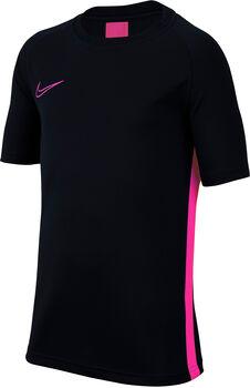 Nike Camiseta m/c B NK DRY ACDMY TOP SS niño