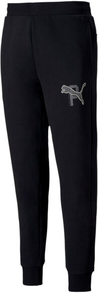 Pantalones ATHLETICS FL