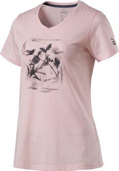 Camiseta manga corta Kreina
