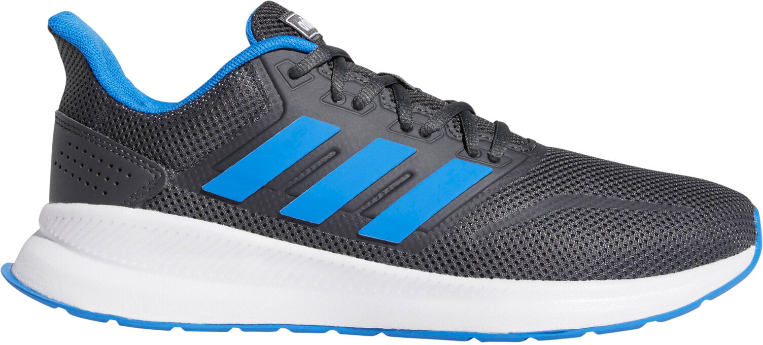 Intersport Adidas Zapatillas Adidas Zapatillas qtwRt10x7 ccf72307bdea1