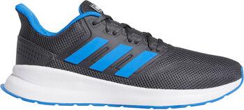 ADIDAS Runfalcon Shoes hombre