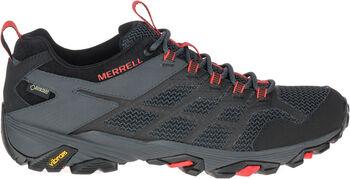Merrell MOAB FST 2 GTX Hombre