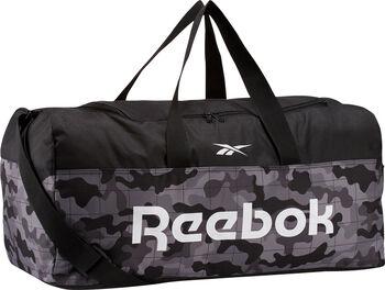 Reebok Bolsa de deporte Active Core Grip