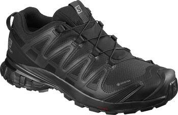 Salomon Zapatillas Trail Running Xa Pro 3D V8 GTX mujer