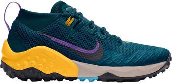 Nike Zapatillas trailrunning Wildhorse 7 hombre