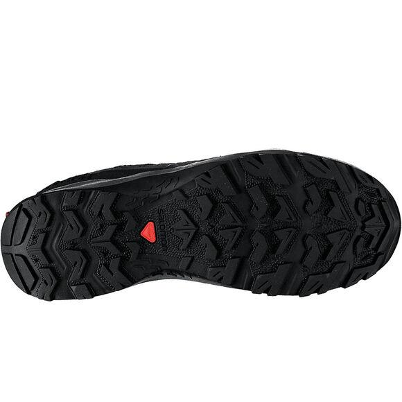 Zapatillas trail running EOS GTX mujer