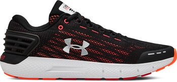 Under Armour Zapatillas de running Charged Rogue para hombre