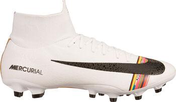 Nike SUPERFLY 6 PRO CR7 AGPRO hombre
