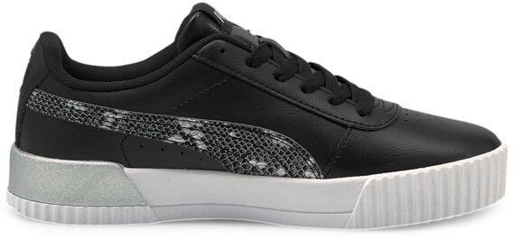 Sneakers Carina Untamed