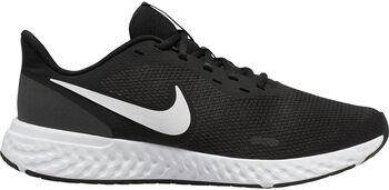 Zapatillas Nike Revolution 5 hombre