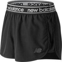 Pantalones cortos Accelerate de 2,5 pulgadas