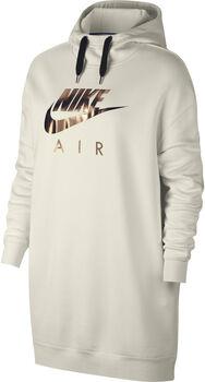 Nike Sportswear Air Hoodie OS mujer