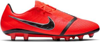 big sale be913 b5928 Nike Botas de fútbol Phantom Venom Elite AG-Pro hombre