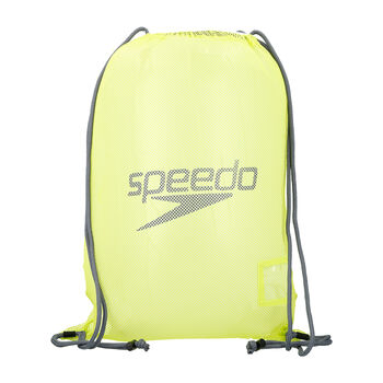 Speedo Bolsa de natación Equipt Mesh