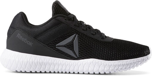 Reebok - Zapatillas de fitness Flexagon Energy - Mujer - Zapatillas Fitness - 39