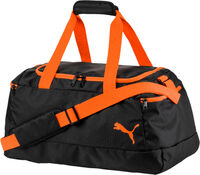 Puma Training 2 KA Bag
