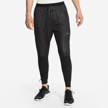 Nike Pantalon largo Swift Shield hombre