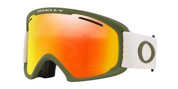 Oakley Mascara O FRAME 2.0 PRO XL