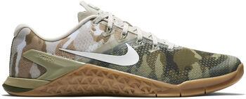 Nike Metcon 4 Hombre