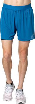 ASICS Shorts Ventilate hombre